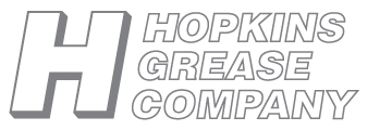Hopkins Grease